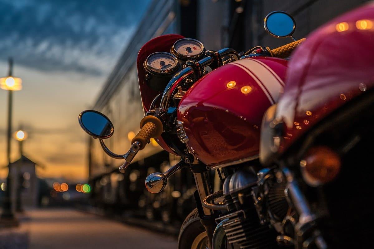 Tipos de Seguro para Motos
