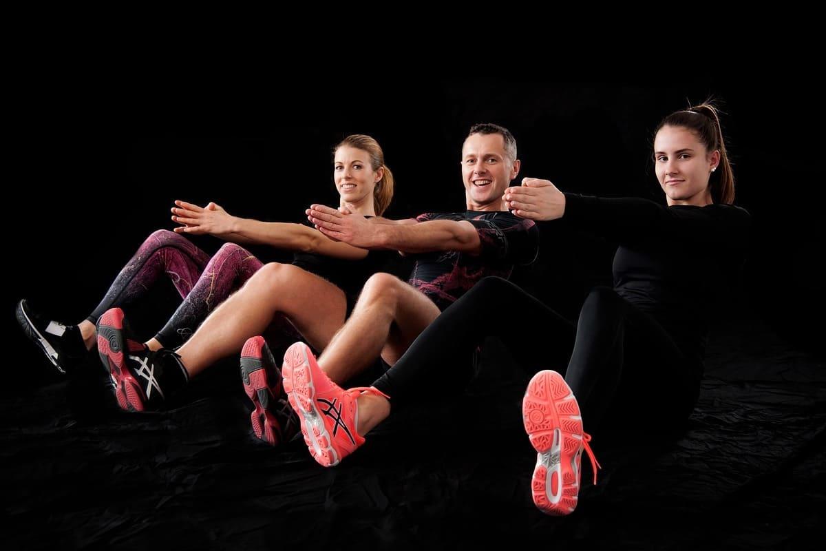 productos Fitness más solicitados en Colombia
