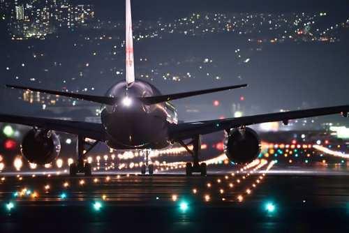 vuelos a todo destino
