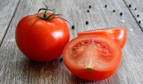 receta salsa de tomate para la lasaña de verduras