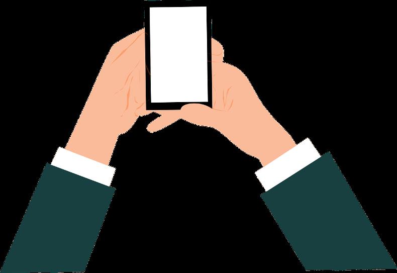 cómo averiguar mi número móvil