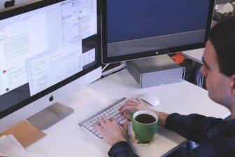 mejores empleos online