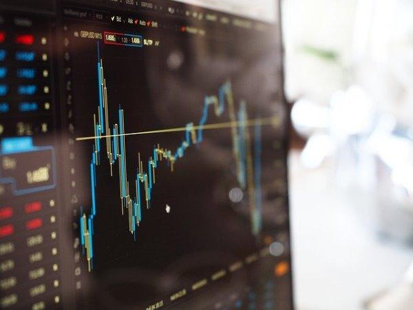 métodos efectivos para hacer trading
