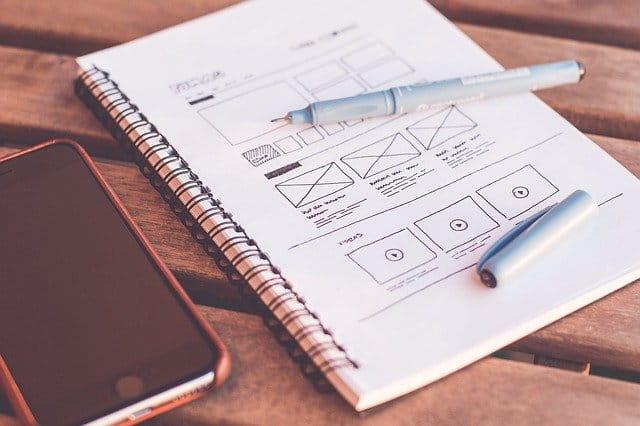 cómo crear tu pagina web fácilmente