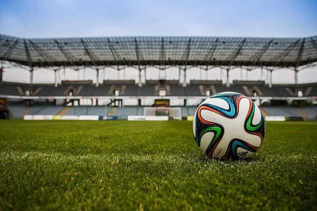 el canal del fútbol colombiano en vivo