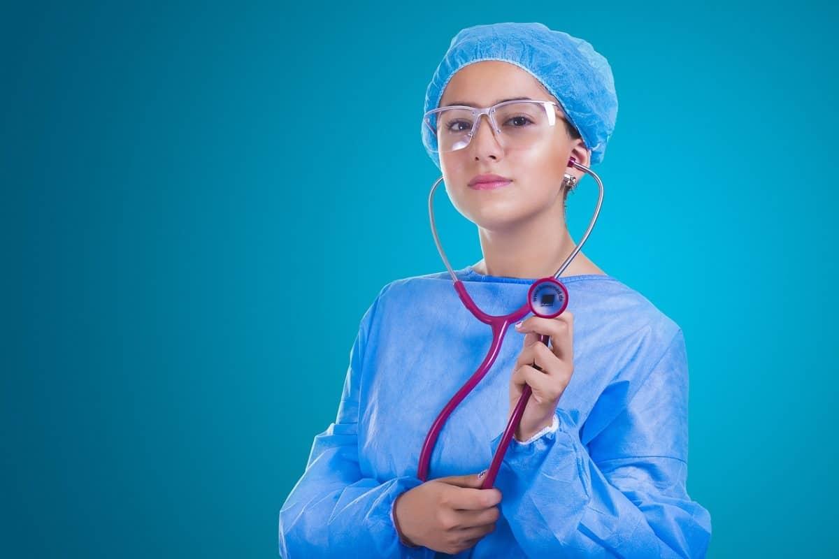 Médicos a domicilio en Colombia