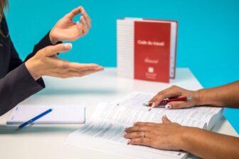 Consejos para gestionar los recursos humanos de tu empresa