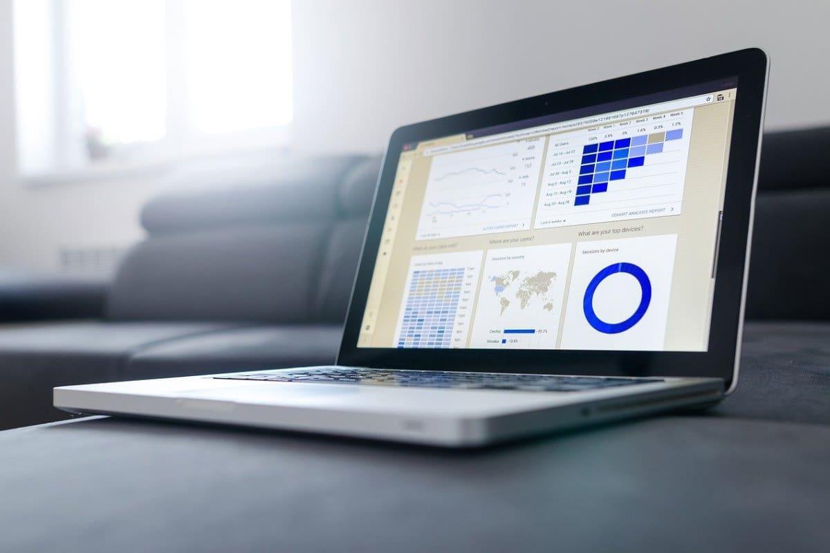 ¿Por qué capacitarse en analítica y data en el Marketing Digital?