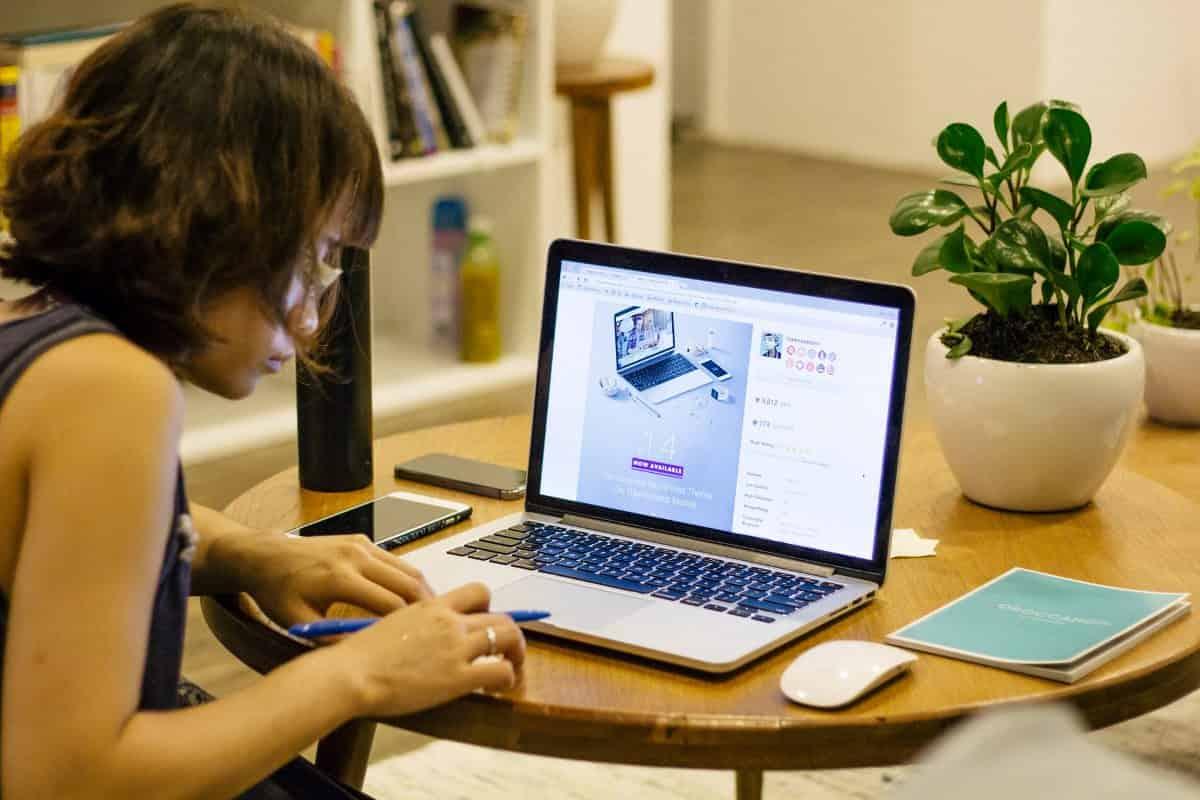 estudiar arquitectura digital online