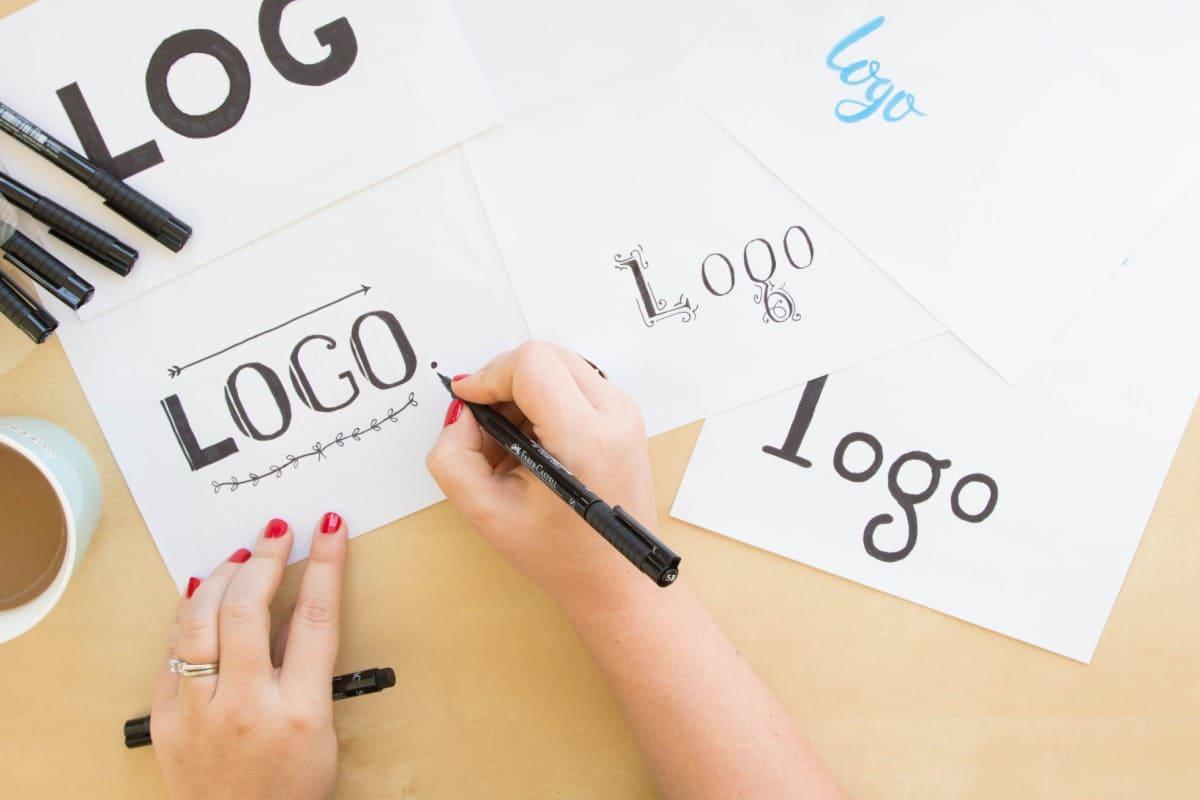 8 logotipos que pueden inspirar tu propia marca