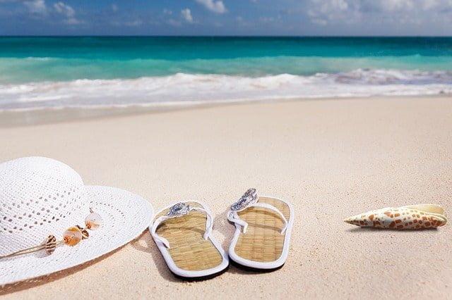 Playas Rincón de Guayabitos en Nayarit