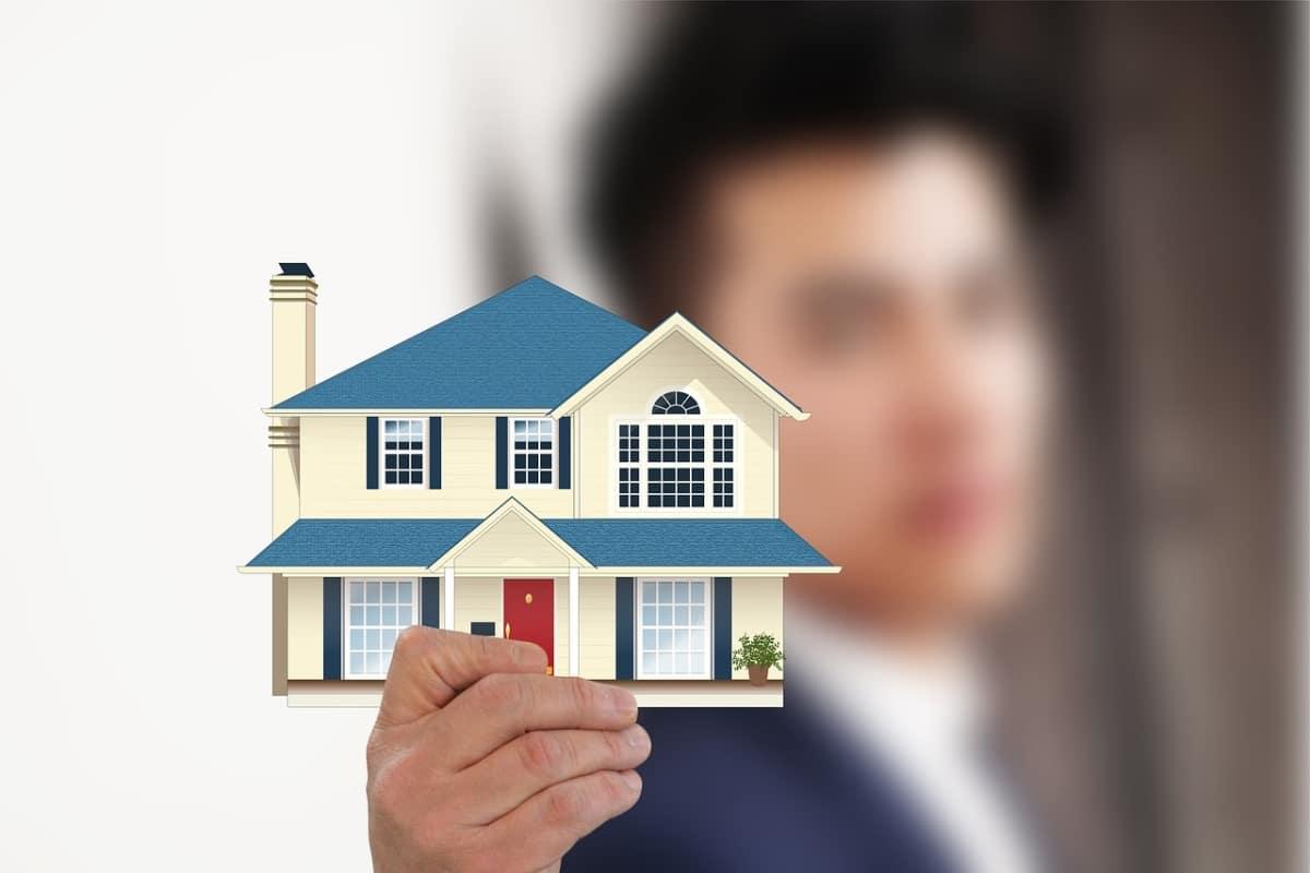 ayudas para comprar vivienda