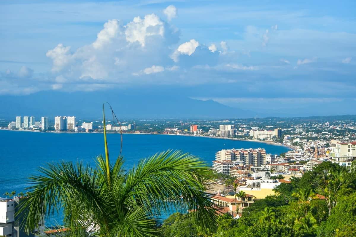 conoce México con todo incluido, playas, hoteles, pueblos, lugares arqueológicos, paquetes todo incluido