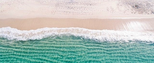 playas de México más reconocidas