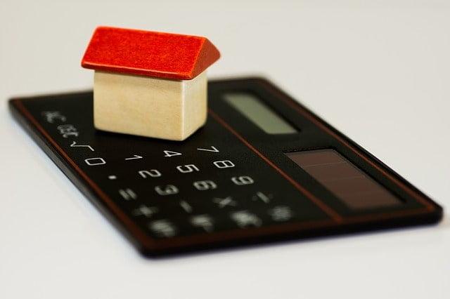 subsidios de vivienda compensar