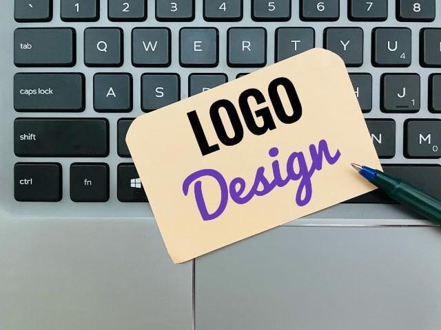 tipos de logotipo con crehana