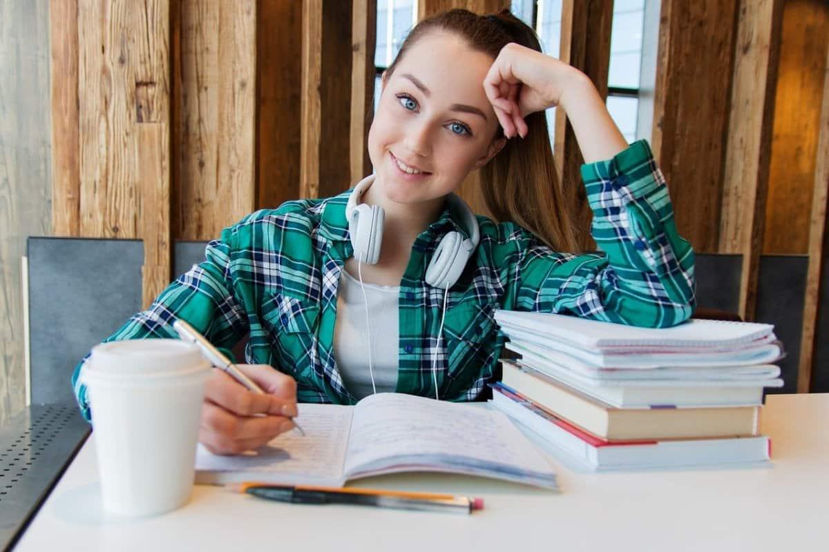 como conseguir becas para estudiar en Australia