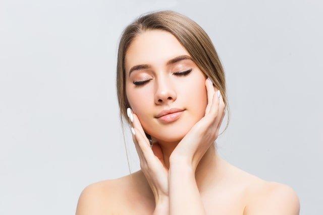 cosméticos para mujer maquillaliux